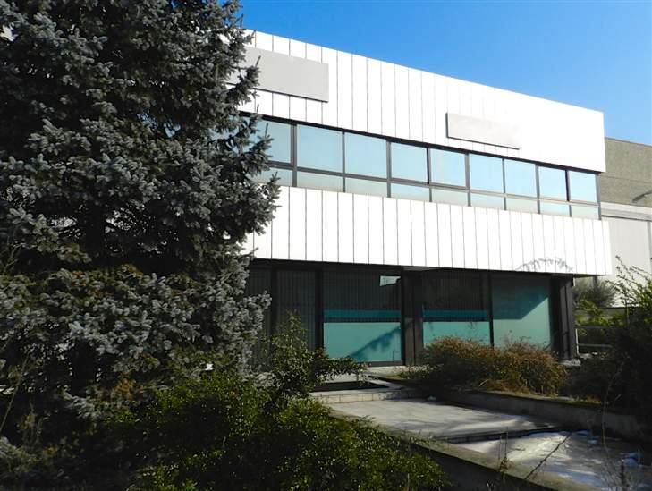 ufficio Vendita Vimodrone