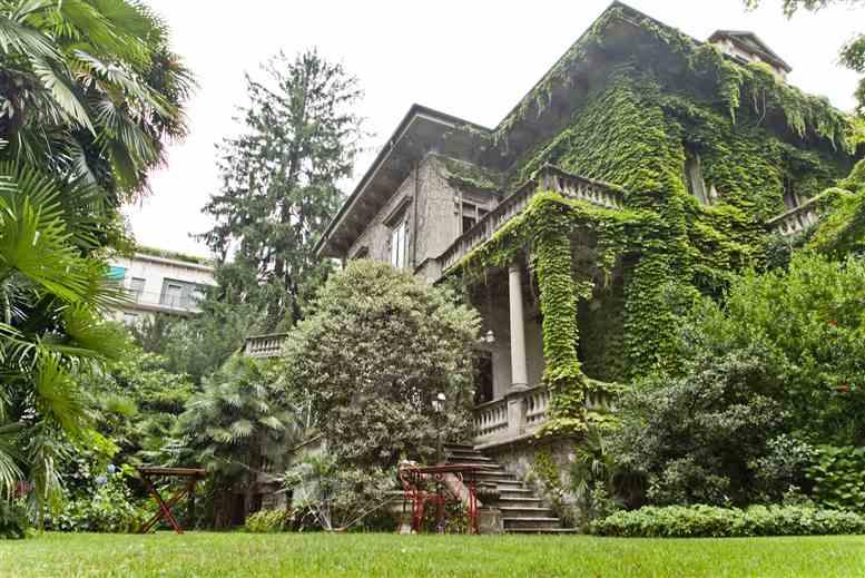 Immobili e case a varese annunci immobiliari - Immobiliari a varese ...