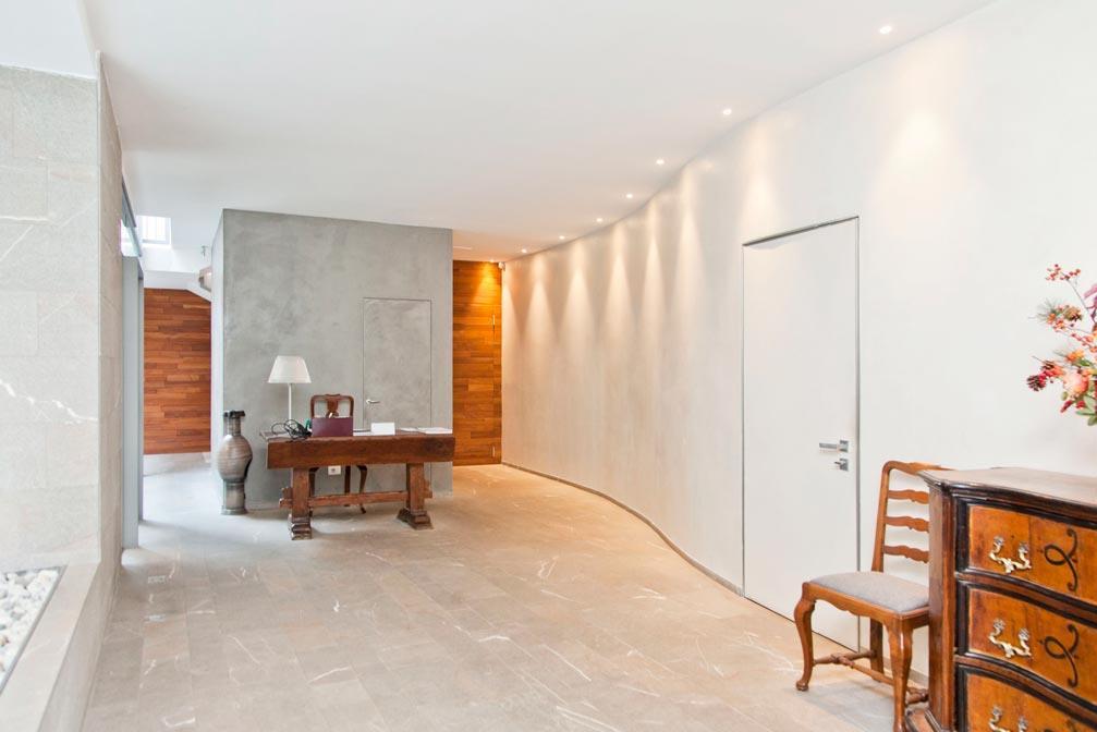Appartamento in vendita a milano via kramer 19 trovocasa for Appartamento via decorati milano