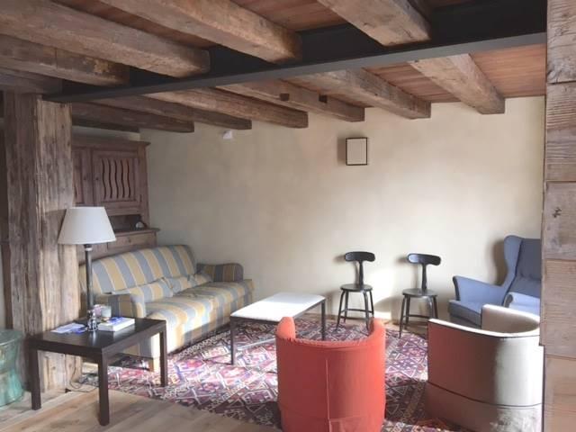 Foto - Appartamento In Vendita  La Salle