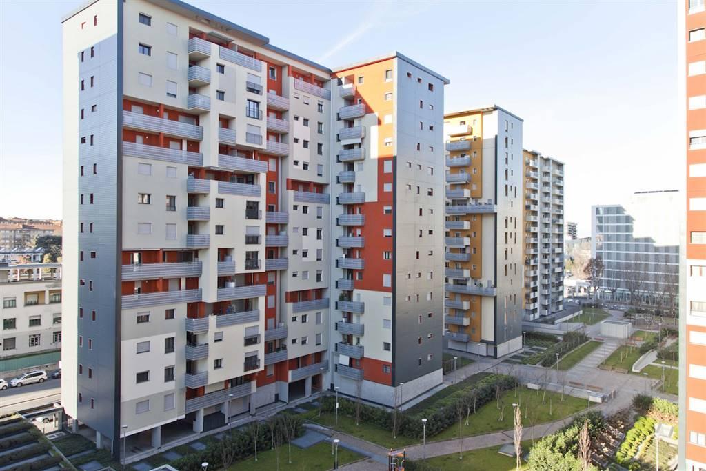 Appartamento in Vendita a Milano: 3 locali, 100 mq