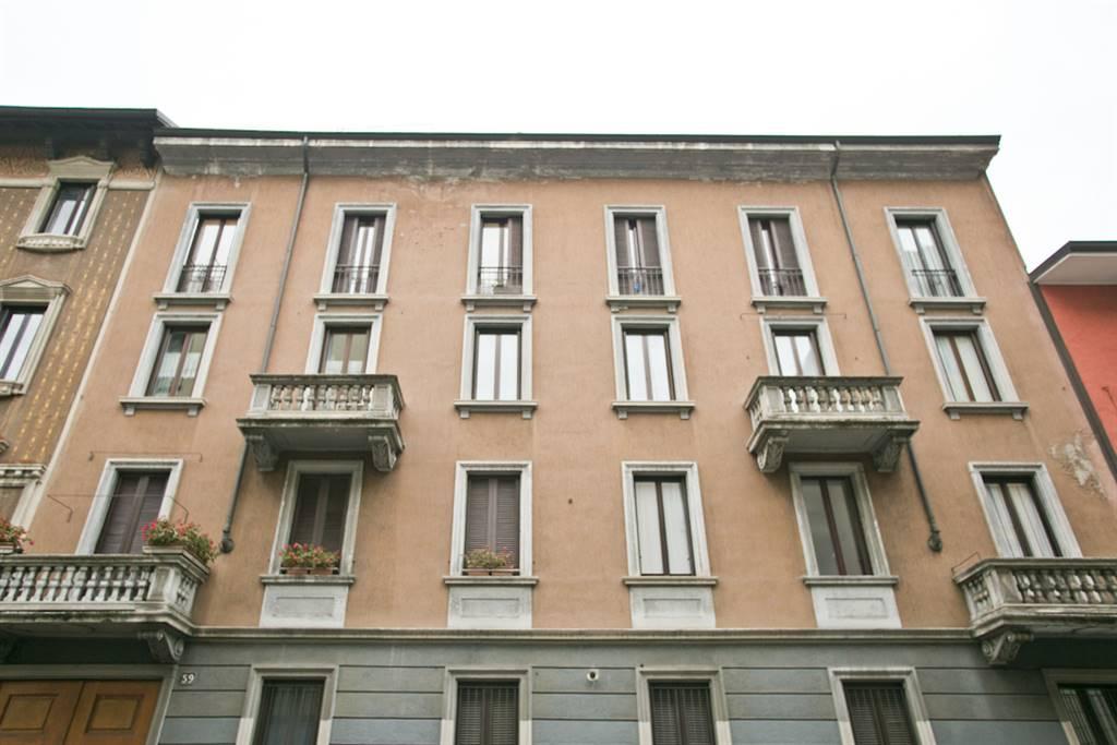 Appartamento in Vendita a Milano: 5 locali, 178 mq