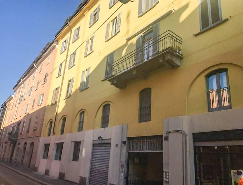 Appartamento in Vendita a Milano: 2 locali, 50 mq