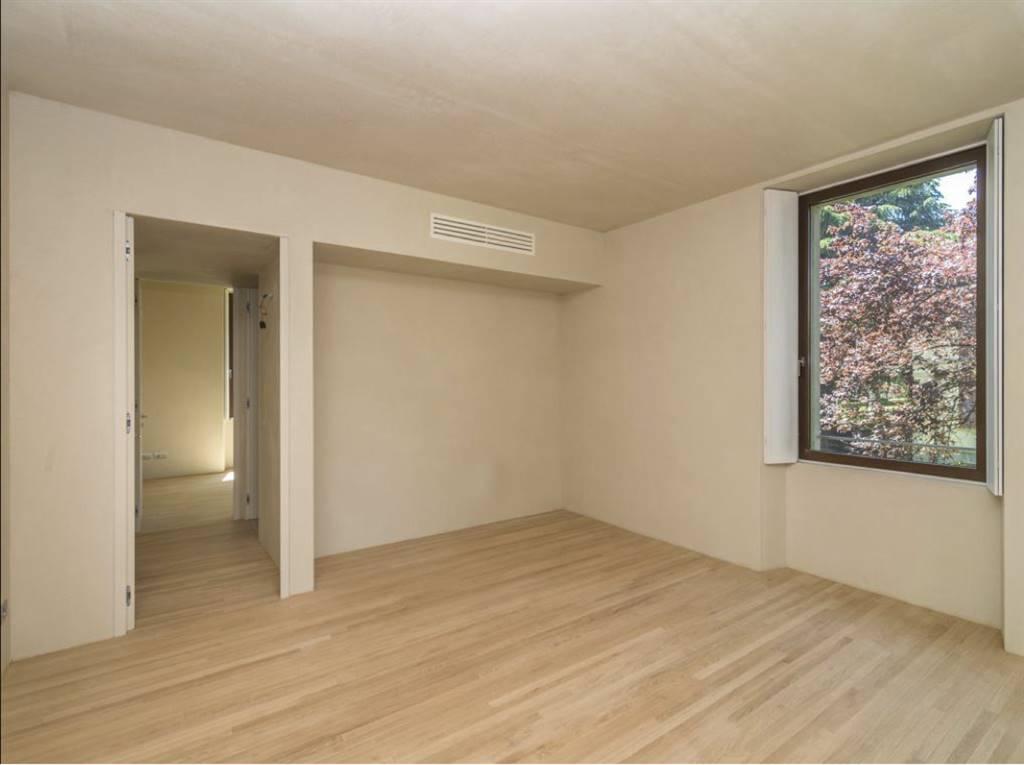 Appartamento in Affitto a Monza: 3 locali, 54 mq