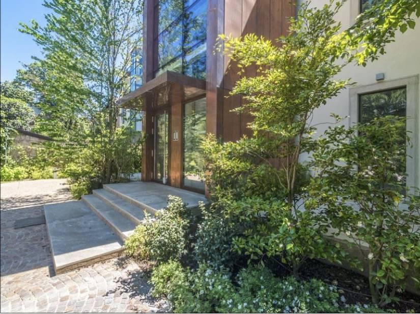 Appartamento in Affitto a Monza: 3 locali, 66 mq