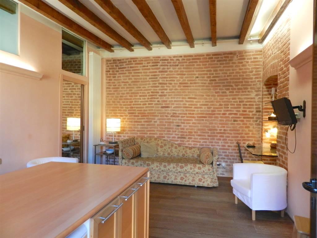 Appartamento in Affitto a Milano: 1 locali, 40 mq