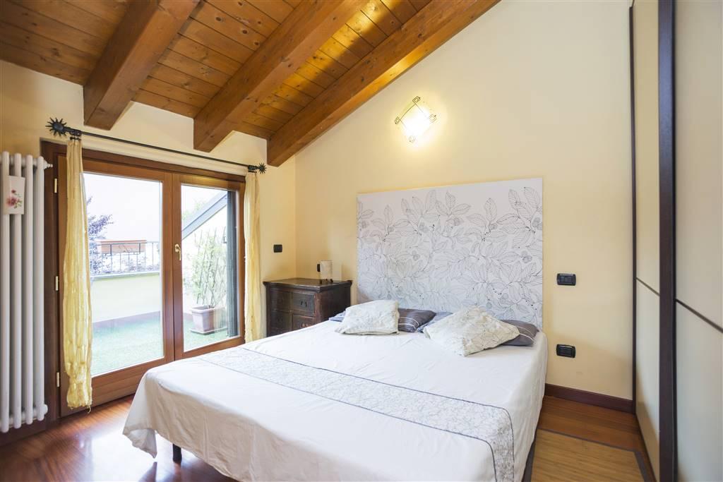 Appartamento in Vendita a Rho:  2 locali, 55 mq  - Foto 1