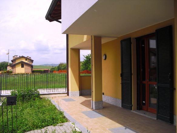Altro in vendita a Usmate Velate, 3 locali, prezzo € 245.000 | CambioCasa.it