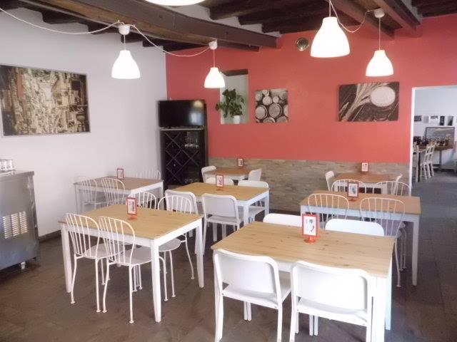 Ristorante / Pizzeria / Trattoria in vendita a Arcore, 3 locali, prezzo € 170.000 | Cambio Casa.it