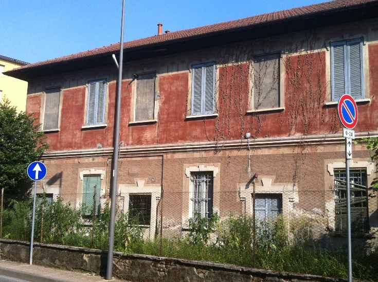 Case san giorgio su legnano compro casa san giorgio su for Legnano case vendita