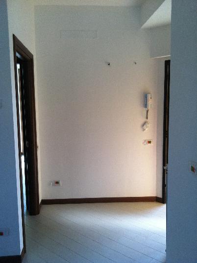 Appartamento in affitto a Arconate, 2 locali, prezzo € 500 | Cambio Casa.it