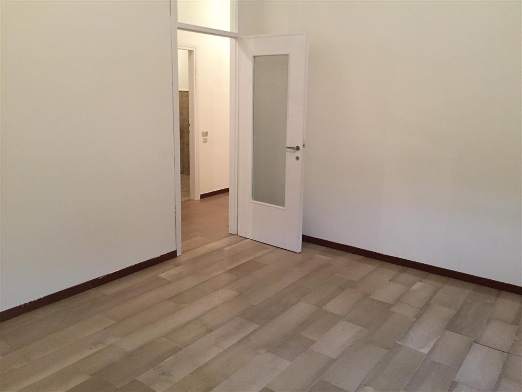 Appartamento in vendita a Villa Cortese, 4 locali, prezzo € 100.000 | Cambio Casa.it