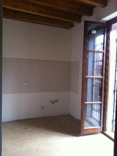 Appartamento in Affitto a Busto Garolfo