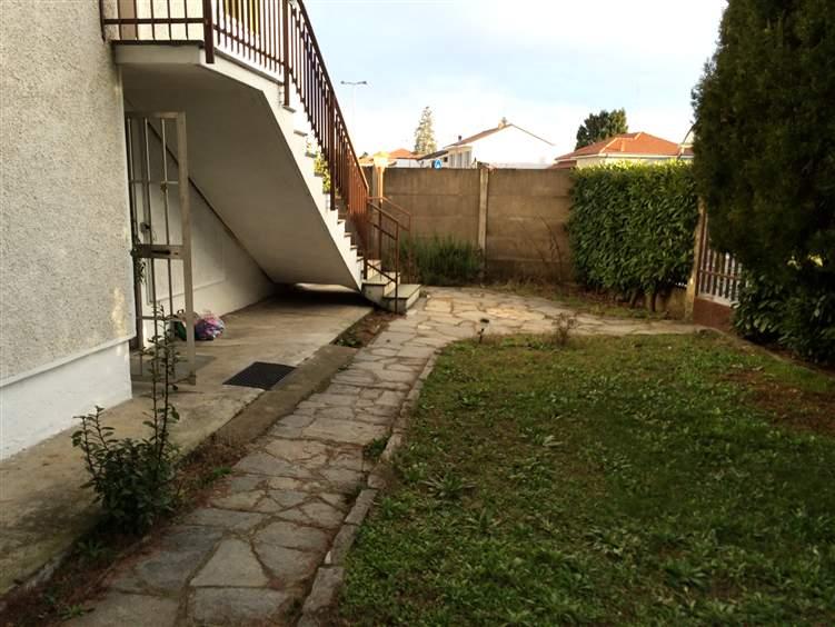 Villa in vendita a Busto Garolfo, 6 locali, prezzo € 219.000 | Cambio Casa.it