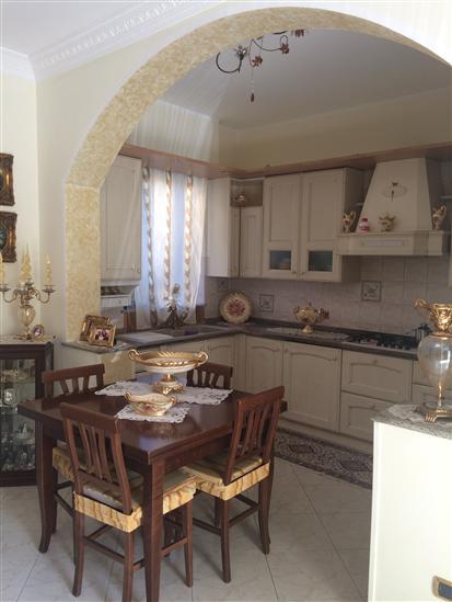 Soluzione Indipendente in vendita a Buscate, 3 locali, prezzo € 170.000 | Cambio Casa.it