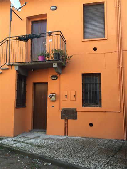 Soluzione Indipendente in affitto a Busto Garolfo, 2 locali, prezzo € 350 | Cambio Casa.it