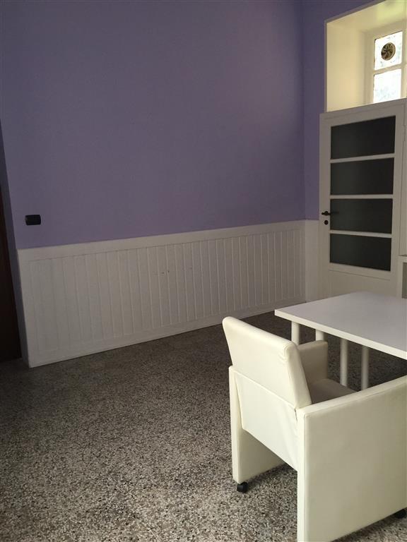 Ufficio / Studio in affitto a Busto Garolfo, 3 locali, prezzo € 450 | Cambio Casa.it