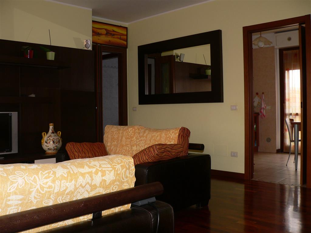 Appartamento in vendita a Villa Cortese, 3 locali, prezzo € 160.000 | Cambio Casa.it