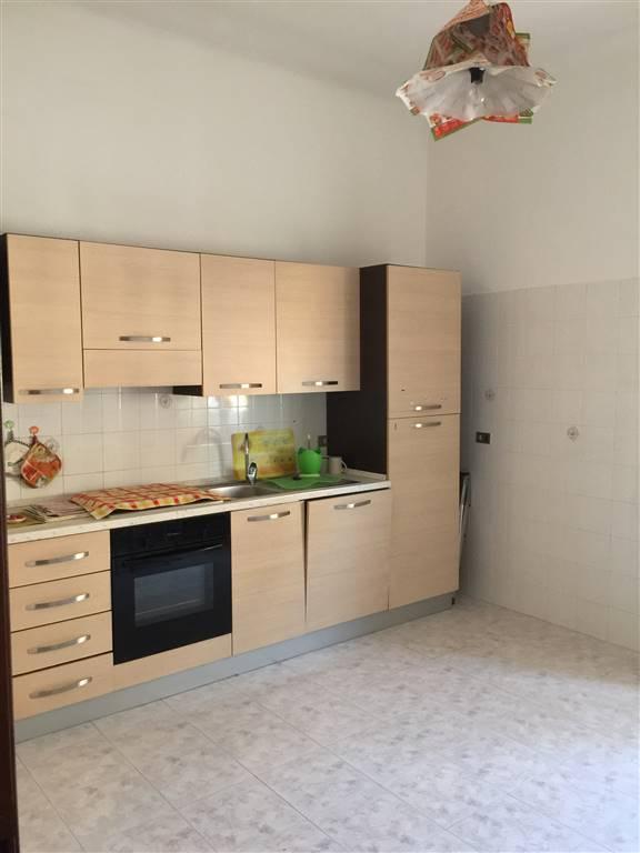 Appartamento in vendita a Busto Garolfo, 3 locali, prezzo € 69.000 | CambioCasa.it