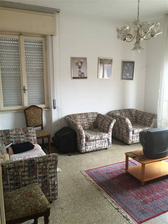 Appartamento in vendita a Busto Garolfo, 2 locali, prezzo € 77.000 | CambioCasa.it