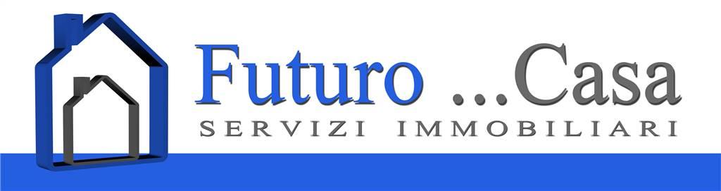 Soluzione Indipendente in affitto a Busto Garolfo, 2 locali, prezzo € 400 | Cambio Casa.it
