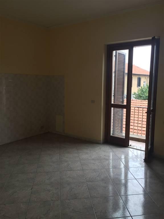 Soluzione Indipendente in vendita a Busto Garolfo, 2 locali, prezzo € 59.900 | Cambio Casa.it