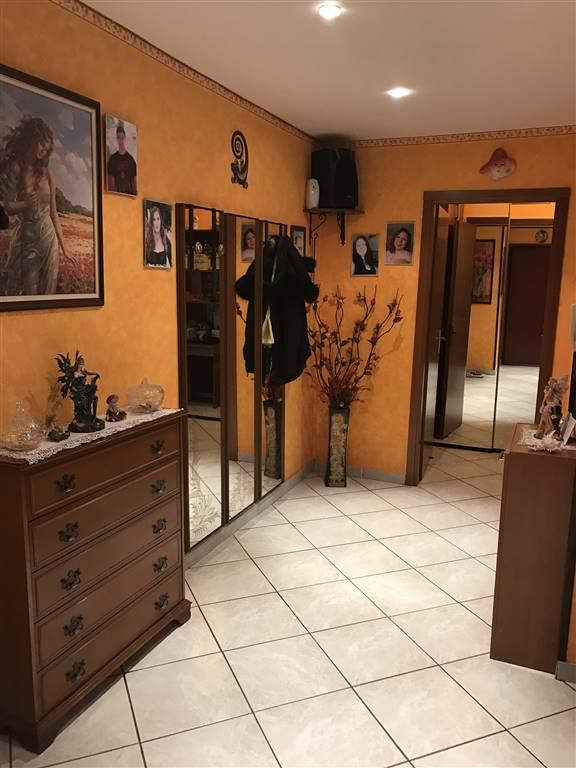 Appartamento in Vendita a Villa Cortese