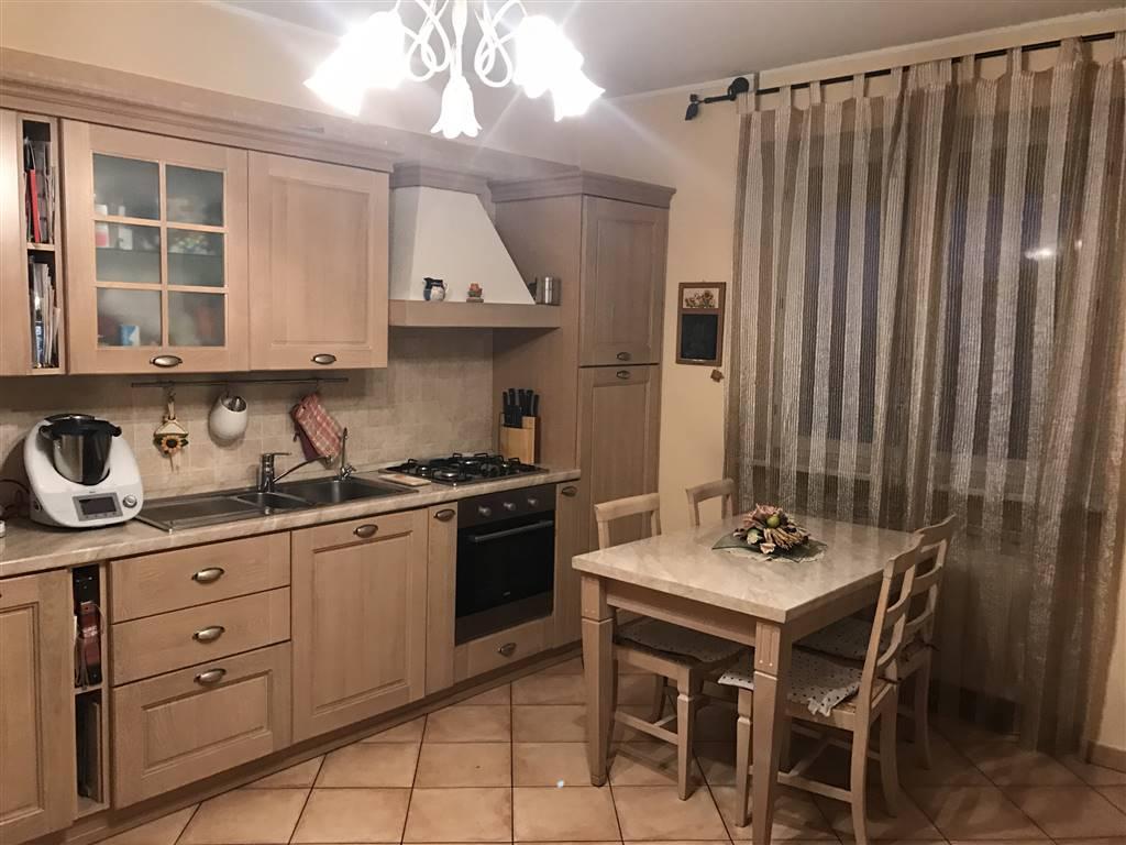 Appartamento in vendita a Casorezzo, 2 locali, prezzo € 89.000 | Cambio Casa.it