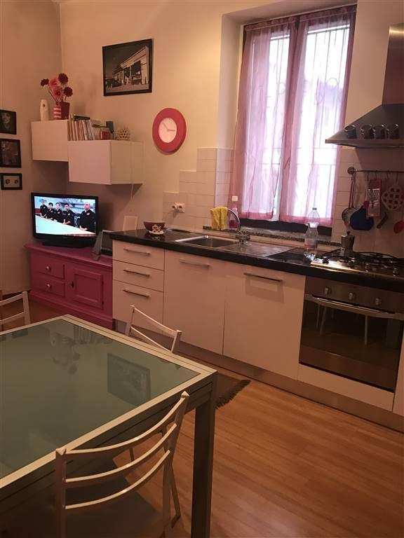 Soluzione Indipendente in vendita a Casorezzo, 2 locali, prezzo € 71.000 | CambioCasa.it