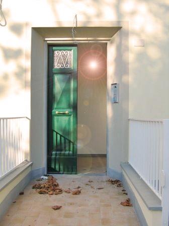Soluzione Indipendente in vendita a Agliana, 4 locali, zona Zona: San Piero, prezzo € 180.000 | Cambio Casa.it