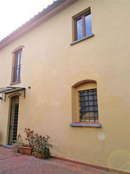 Soluzione Indipendente in vendita a Serravalle Pistoiese, 6 locali, zona Zona: Ponte Stella, prezzo € 500.000 | Cambio Casa.it