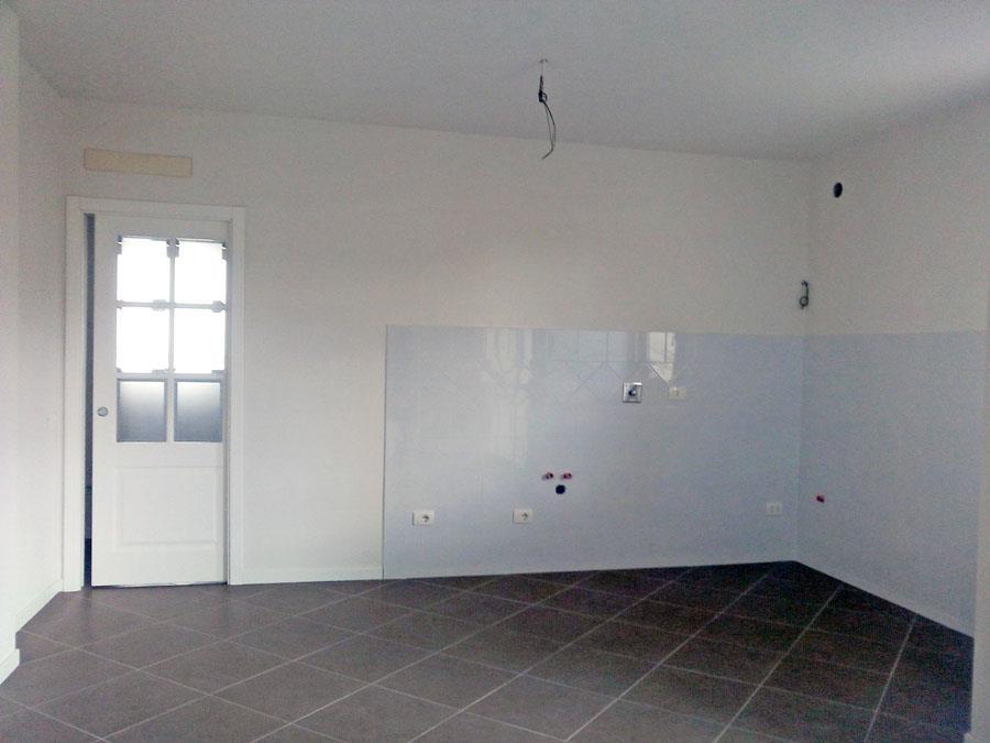 Attico / Mansarda in vendita a Agliana, 4 locali, zona Zona: San Piero, prezzo € 199.000 | Cambio Casa.it