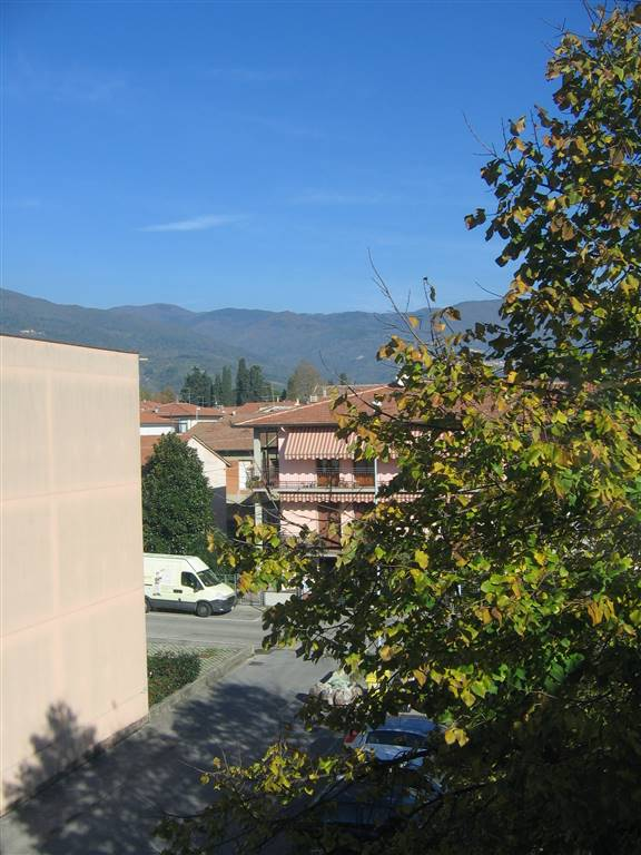 Attico / Mansarda in vendita a Montale, 4 locali, prezzo € 130.000 | Cambio Casa.it