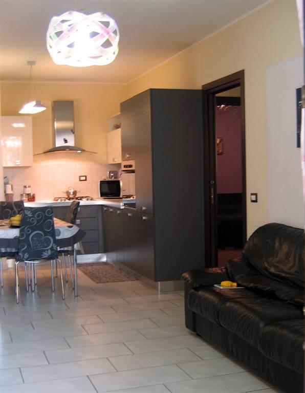 Attico / Mansarda in vendita a Agliana, 4 locali, prezzo € 195.000 | Cambio Casa.it