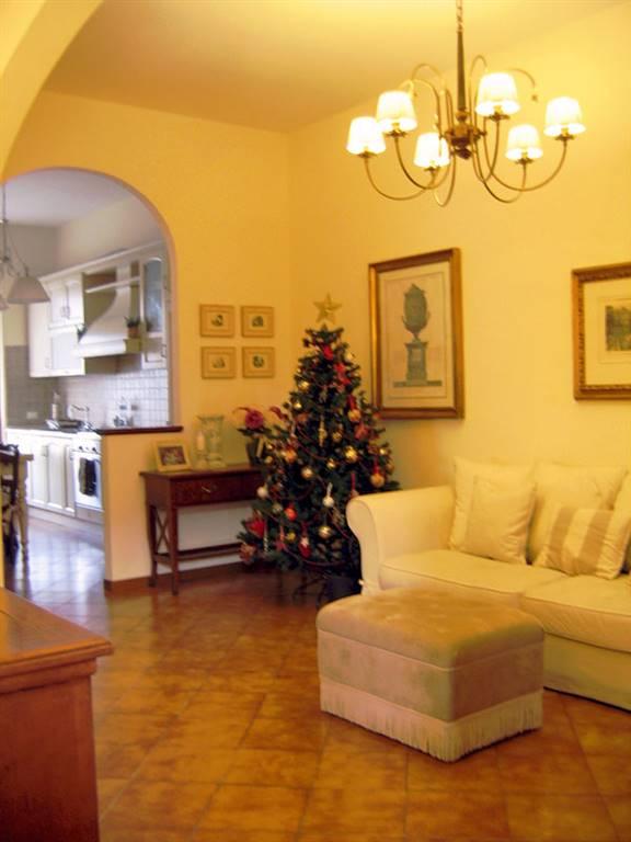 Soluzione Indipendente in vendita a Agliana, 4 locali, zona Zona: San Michele, prezzo € 190.000   Cambio Casa.it