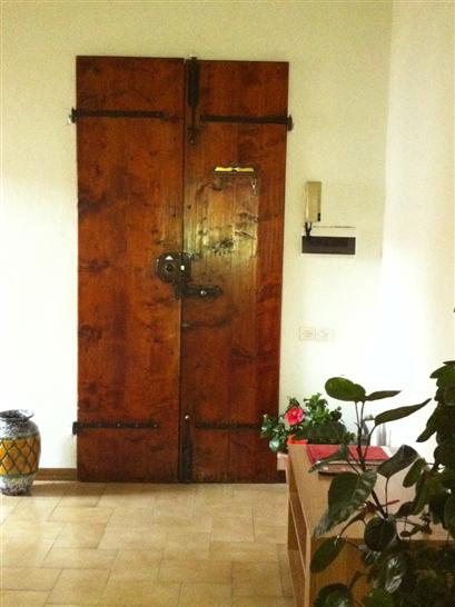 Appartamento in Affitto a Sesto Fiorentino
