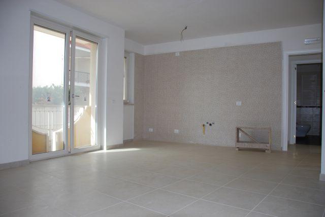 Appartamento in vendita a Turi, 2 locali, prezzo € 65.000 | CambioCasa.it
