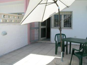 Villa in vendita a Manduria, 3 locali, zona Zona: San Pietro in Bevagna, prezzo € 88.000 | CambioCasa.it