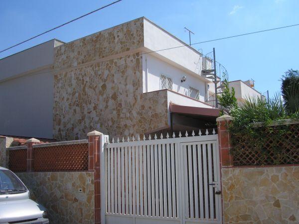 Villa in vendita a Manduria, 3 locali, zona Zona: San Pietro in Bevagna, prezzo € 125.000 | Cambio Casa.it