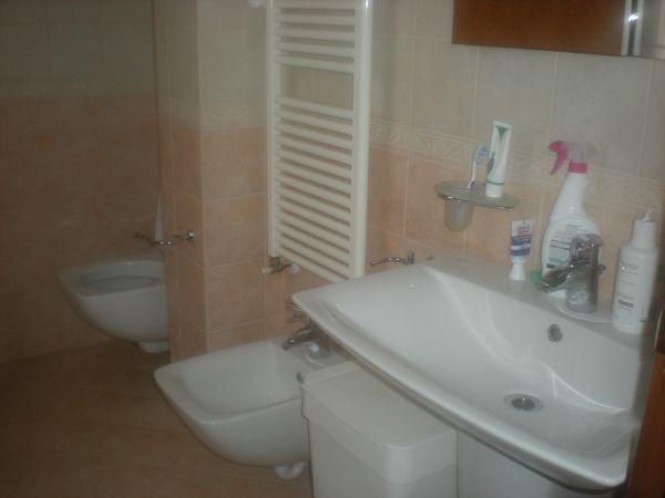 Appartamento in vendita a Casamassima, 3 locali, prezzo € 178.000 | CambioCasa.it
