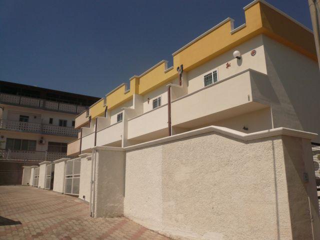 Villa in Vendita a Manduria
