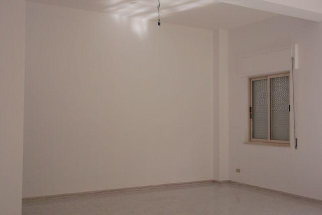 Immobile Commerciale in affitto a Adelfia, 1 locali, zona Zona: Canneto, prezzo € 450 | CambioCasa.it