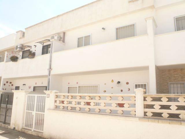 Villa in vendita a Manduria, 3 locali, zona Zona: San Pietro in Bevagna, prezzo € 95.000 | CambioCasa.it