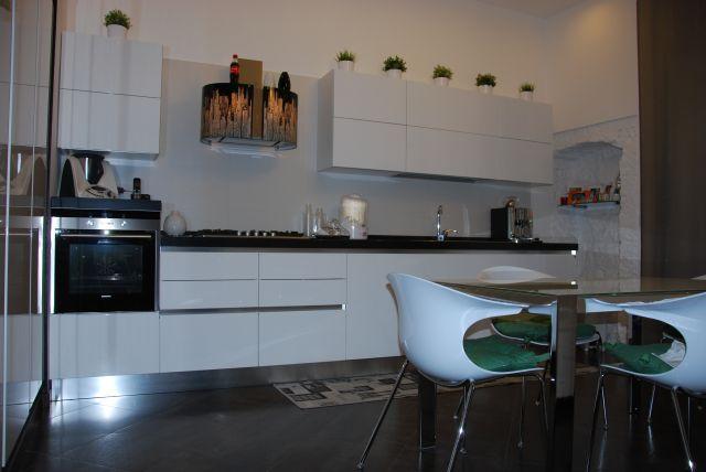 Soluzione Indipendente in vendita a Cellamare, 3 locali, prezzo € 200.000 | CambioCasa.it