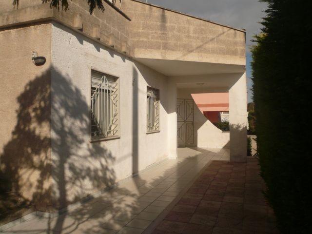 Villa in vendita a Manduria, 4 locali, zona Zona: San Pietro in Bevagna, prezzo € 69.000 | CambioCasa.it