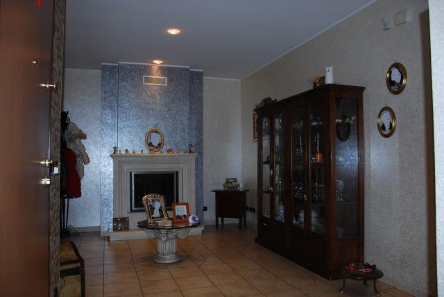 Villa a schiera, Casamassima, in ottime condizioni
