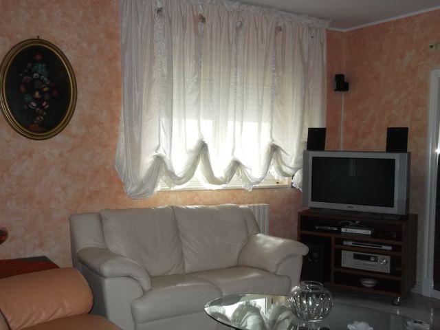 Appartamento indipendente, Montrone, Adelfia