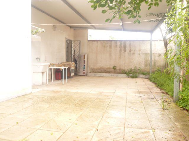 Villa in Vendita a Maruggio