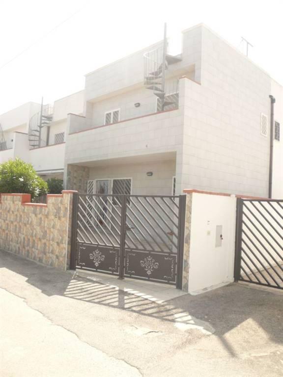 Villa in vendita a Manduria, 3 locali, zona Zona: San Pietro in Bevagna, prezzo € 99.000 | Cambio Casa.it