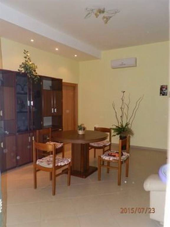 Appartamento in vendita a Turi, 3 locali, prezzo € 55.000 | CambioCasa.it